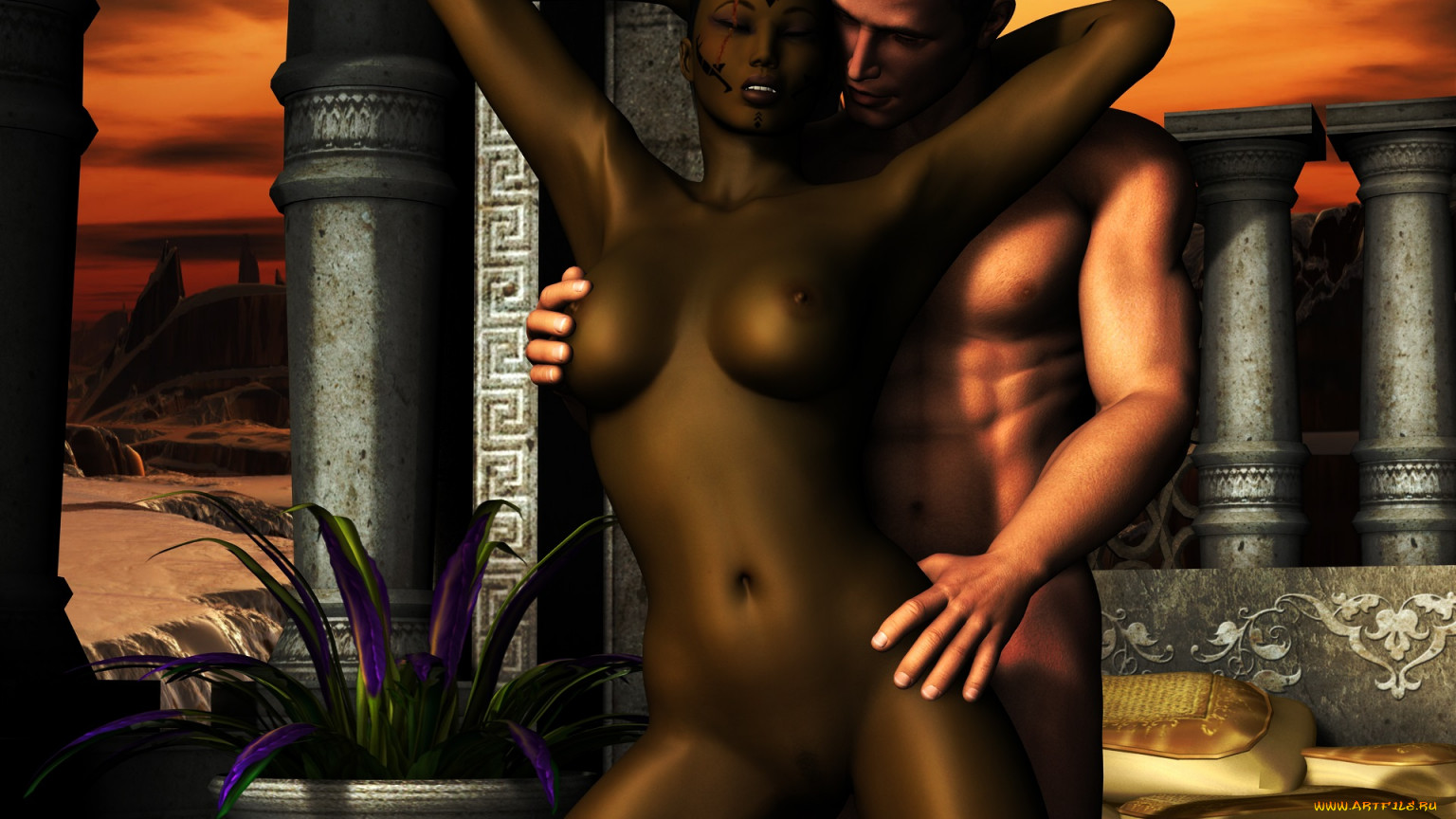 muzhskaya-erotika